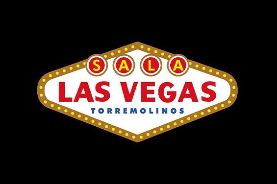 Sala Las Vegas Torremolinos