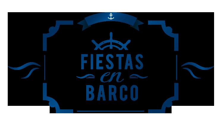 Despedidas en barco en Malaga