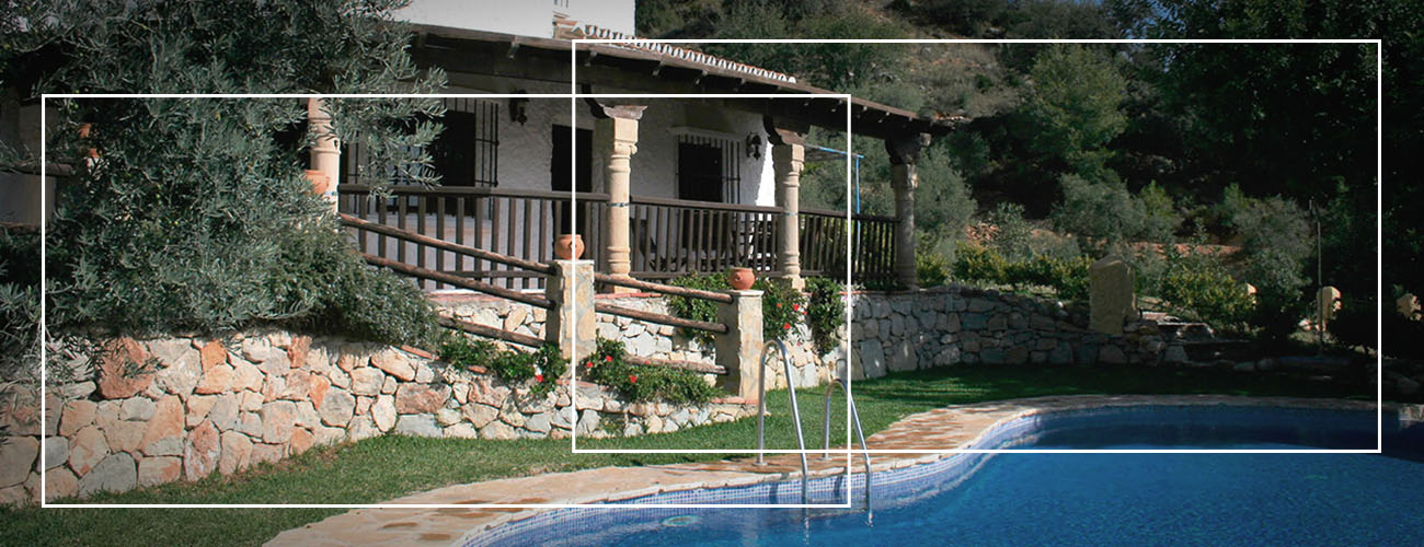 Alojamientos para tu despedida en Málaga