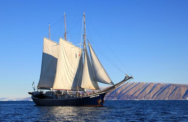 Despedida de soltero en barco Benalmádena